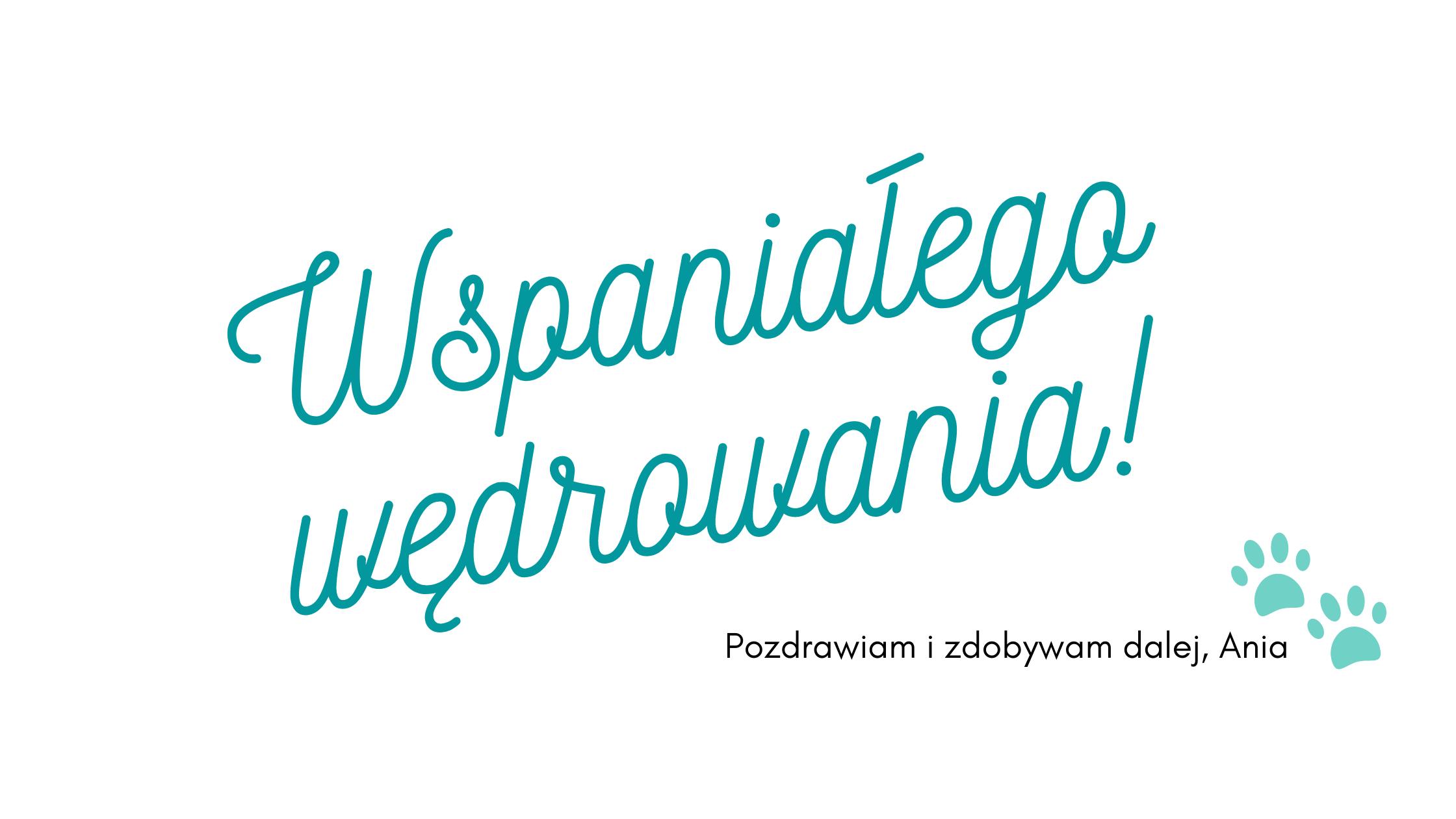 zdobywam.pl